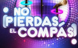 Imagen de NO PIERDAS EL COMPÁS en Aragón TV
