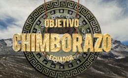Imagen de Objetivo Chimborazo en Aragón TV