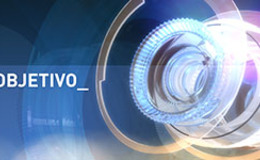 Imagen de Objetivo en Aragón TV