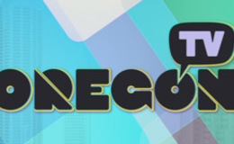 Imagen de Oregón Televisión en Aragón TV