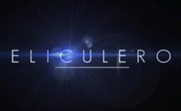 Imagen de Peliculeros en Aragón TV