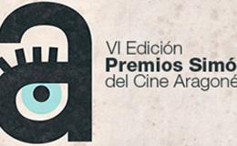 Imagen de Premios Simón 2017 en Aragón TV
