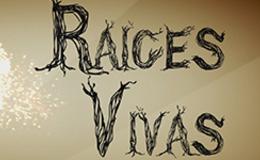 Imagen de Raices vivas en Aragón TV