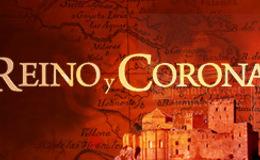 Imagen de Reino y corona en Aragón TV