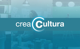Imagen de Crea Cultura en Atresplayer