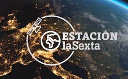 Imagen de Estación laSexta en Atresplayer
