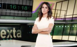 Imagen de laSexta Noticias 20:00 en Atresplayer
