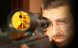 Imagen de Una bala para el Rey en Atresplayer