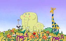 Imagen de 64 Zoo Lane en CBeebies