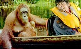 Imagen de Andy's Wild Adventures en CBeebies