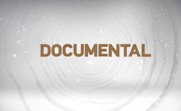 Imagen de Documental en CCTV Español