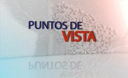 Imagen de Puntos de Vista en CCTV Español