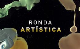Imagen de Ronda Artística en CCTV Español