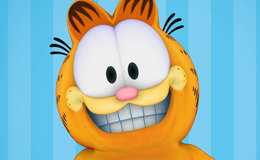 Imagen de El show de Garfield en Clan TVE