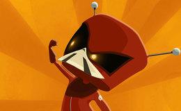 Imagen de Liga de los supervillanos en Clan TVE