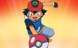 Imagen de Pokémon Advanced Battle en Clan TVE