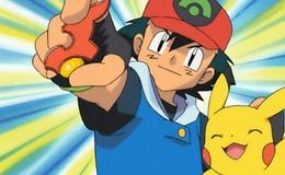 Imagen de Pokémon Advanced Challenge en Clan TVE