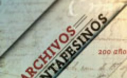 Imagen de Archivos santafesinos, 200 años de historia en Conectate