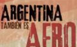 Imagen de Argentina también es afro en Conectate