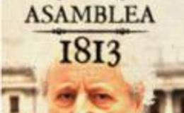 Imagen de Asamblea 1813 en Conectate