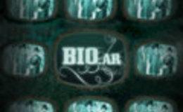Imagen de Bio.ar en Conectate