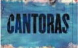Imagen de Cantoras en Conectate