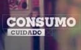 Imagen de Consumo cuidado en Conectate