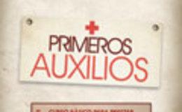Imagen de Curso de primeros auxilios en Conectate