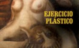 Imagen de Ejercicio plástico en Conectate