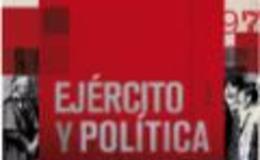 Imagen de Ejército y política en Conectate