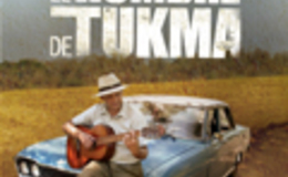 Imagen de El hombre de Tukma en Conectate