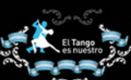 Imagen de El tango es nuestro en Conectate