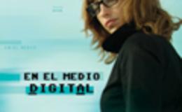 Imagen de En el medio digital en Conectate
