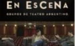 Imagen de En escena. Grupos de teatro argentino en Conectate