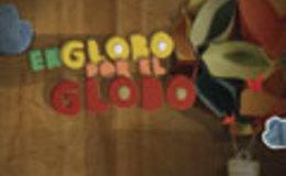 Imagen de En globo por el globo en Conectate