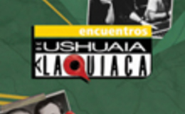 Imagen de Encuentros de Ushuaia a La Quiaca en Conectate