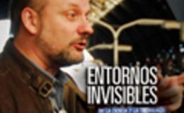 Imagen de Entornos invisibles de la ciencia y la tecnología en Conectate