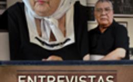 Imagen de Entrevistas en Conectate