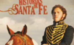 Imagen de Historias de Santa Fe en Conectate