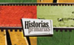 Imagen de Historias primarias en Conectate