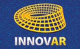 Imagen de Innovar en Conectate