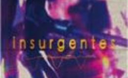 Imagen de Insurgentes en Conectate