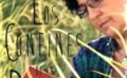 Imagen de Los confines de la palabra en Conectate