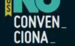 Imagen de Los no convencionales en Conectate
