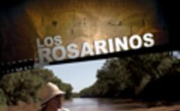 Imagen de Los rosarinos en Conectate