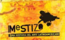 Imagen de Mestizo en Conectate