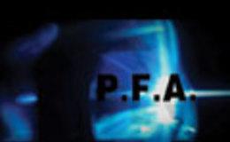 Imagen de P.F.A. en Conectate