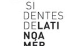 Imagen de Presidentes de Latinoamérica en Conectate