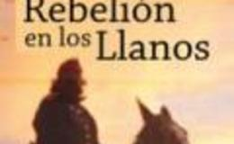 Imagen de Rebelión en los Llanos.Vida, resistencia y muerte del Chacho Peñaloza en Conectate