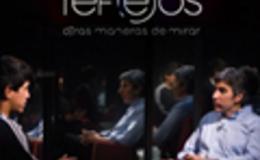 Imagen de Reflejos, otras maneras de mirar en Conectate